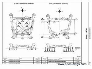 Lexus Dimensions Repair Manual Download