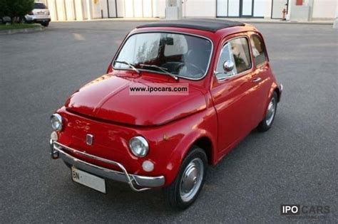 fiat vehicles  pictures page
