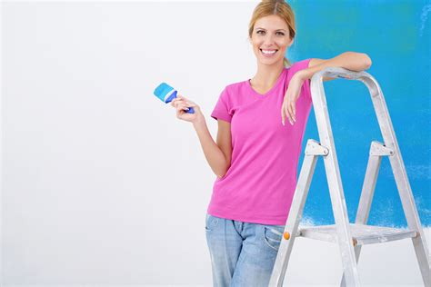 green pro painting interior paint colors change the mood