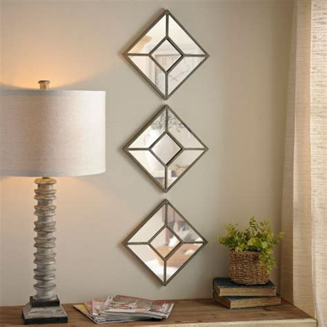 mirror sets wall decor 25 best ideas about mirror set on cool