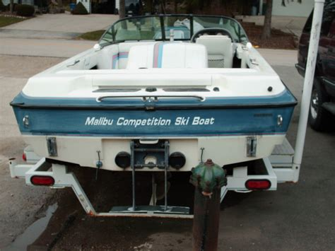 Malibu Boats Pursuit by Muskego Wi Pictures Posters News And On Your