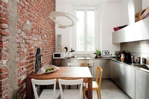 M.a.di Home Interior : Jak Urządzić Małe Mieszkanie