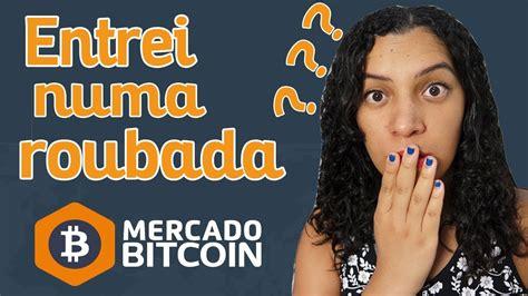 A novadax é uma exchange brasileira que pertence à abakus group. Mercado Bitcoin   Atraso, Taxas,TED, DOC, Deposito bancario - YouTube