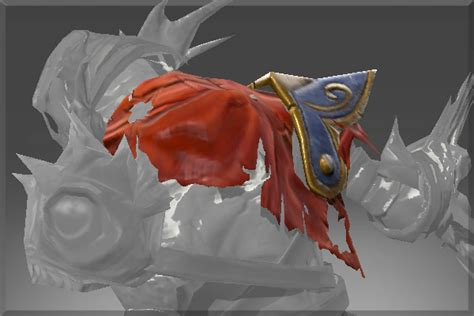 tattered cloak of the scoundrel dota 2 wiki