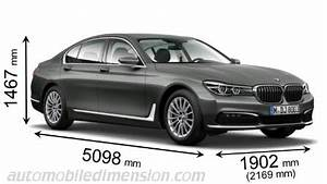 Longueur Bmw Serie 3 : dimensions des voitures bmw avec longueur largeur et hauteur ~ Maxctalentgroup.com Avis de Voitures
