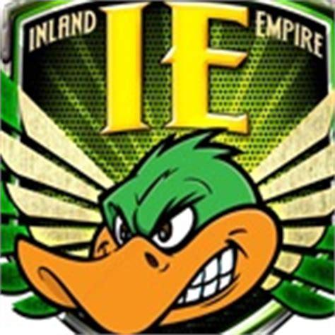 IE Ducks 11u Yellow - Inland Empire Ducks-SCFYFL - Encino ...