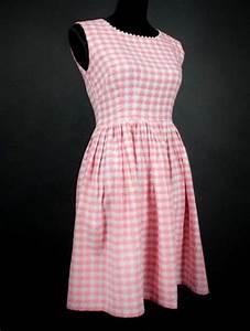 1000 idees sur le theme robes des annees 1960 sur With le clos de la robe