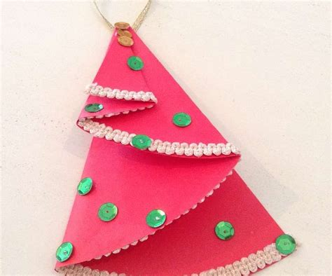 christmas craft for kids easy find craft ideas