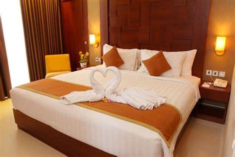 hotel dekat stasiun tugu yogyakarta yogyakarta promo