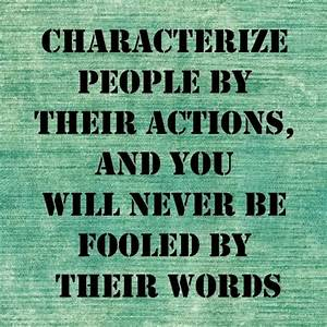 Funny Character Quotes. QuotesGram