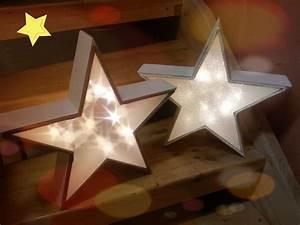 Weihnachtsstern Selber Basteln : leuchtender weihnachtsstern basteln beleuchtung in 3d my cms ~ Lizthompson.info Haus und Dekorationen