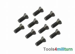M2 5 Schrauben : torx schrauben m2 5 x 8mm torx nr 8 tools4millturn ~ Orissabook.com Haus und Dekorationen