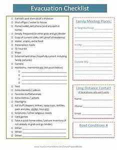 create an important documents grab and go binder With important documents binder printables