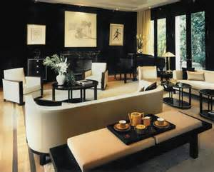 how to choose deco furniture for your interior house