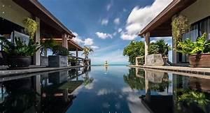 les plus belles maisons avie home With la plus belle maison du monde avec piscine 2 les plus belles villas du monde voyez nos images magnifiques
