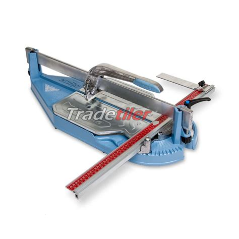 Sigma Tile Cutter Uk by Sigma 3lm Max Manual Tile Cutter 520mm Push To Score
