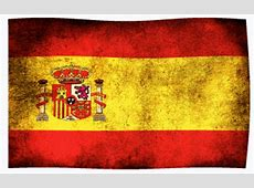 35 Great Free Animated Spain Flag Gifs Best Animations