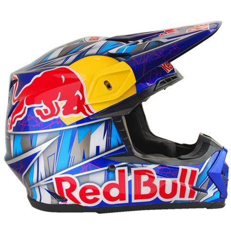 motocross helmet red bull robbie quot maddo quot maddison 1050x1050 downhill helmet