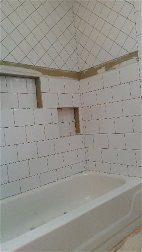harrisburg pa tile contractor hershey pa c hill pa