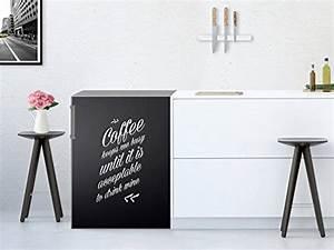 Kühlschrank Für Einbauküche : k hlschrank folie inspirierendes design f r ~ Michelbontemps.com Haus und Dekorationen