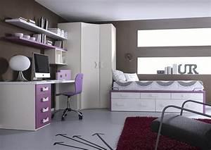 Dressing Chambre Enfant : acheter votre chambre d 39 enfant avec lit dressing et bureau en m lamin chez simeuble ~ Teatrodelosmanantiales.com Idées de Décoration