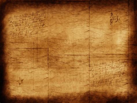 vintage brown  paper graphic backgrounds  powerpoint