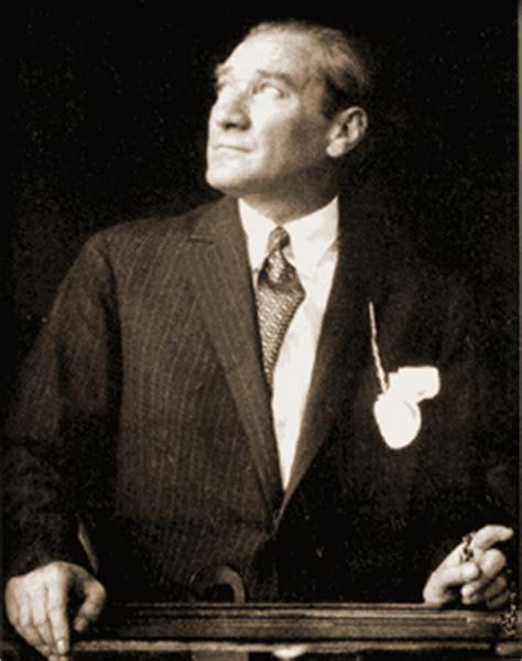 Mustafa Kemal Atatürk  New World Encyclopedia