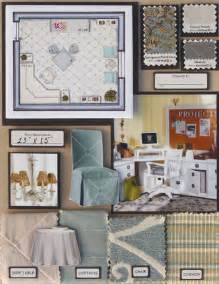 home design board design board canvas corp