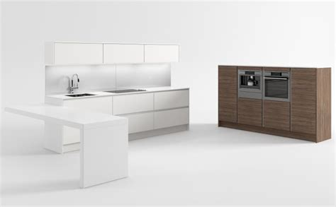 kitchen oven cabinet 17 best images about linear by symphony on 2388