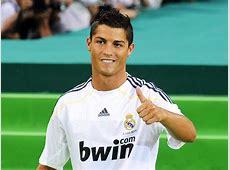10 Pemain Sepakbola Termahal di Dunia 2012universal