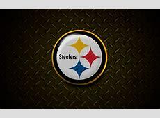 Steelers sanden Flickr