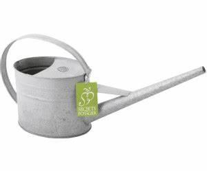 Gießkanne 1 Liter : esschert metall gie kanne zink antik 1 5 liter w2023 ab 6 00 preisvergleich bei ~ Markanthonyermac.com Haus und Dekorationen