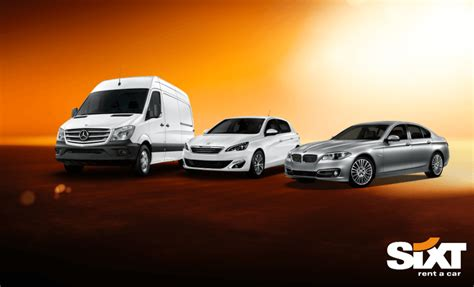 Car Service Rental by World S Best Car Rental Services Top Agencies