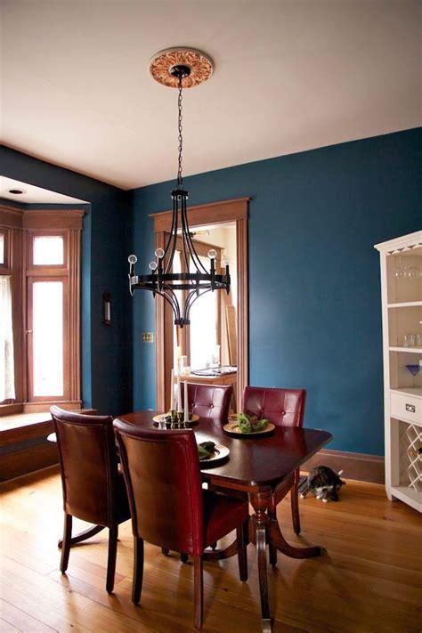 Welche Farbe Passt Zu Eiche by Welche Farben Passen Zu Eichenparkett Wohn Design