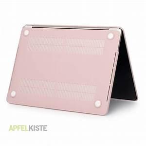 Macbook Pro 13 Hülle : apple macbook pro 2016 13 hard case rosa ~ Eleganceandgraceweddings.com Haus und Dekorationen