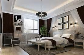 Luxury Japanese Bedroom Interior Designs Labels Chinese Interior Design Modern Interior Design