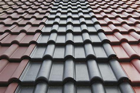 dachziegel dachneigung 10 dachneigung 10 grad ausrichtung with dachneigung 10 grad amazing dachneigung 10 grad with