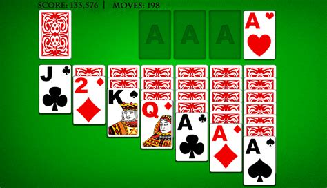 Spider Solitaire Card Game 8.0.8 APK Download - Android ...