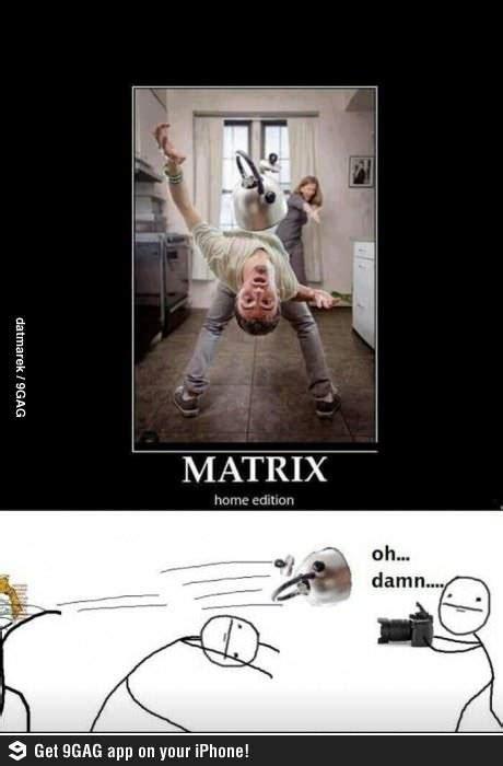 funny matrix quotes quotesgram