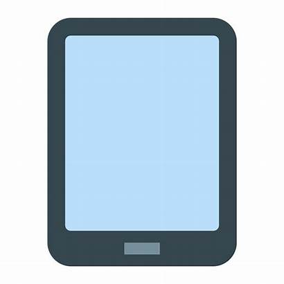 Tablet Icon Android Clipart Vector Flat Svg