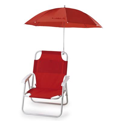 chaise design slidezoe080 meuble terrasse design entertainment centers plans