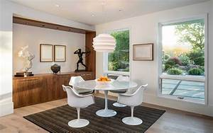 18, Outstanding, Modern, Dining, Room, Designs, For, Your, Modern, Home