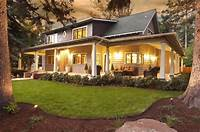 house plans with wrap around porch Acadian Style House Plans with Wrap Around Porch - HOUSE ...