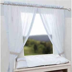 Gardinen Aus Polen : gardinen set wolke voile grau je 130 x 150 cm 2 schals ~ Michelbontemps.com Haus und Dekorationen