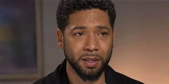 Jussie Smollett case to be reviewed by special prosecutor, Illinois judge says…