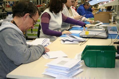 start atelier services conditionnement packaging pr 233 paration de commandes mise sous pli