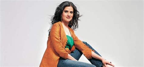 Open Letter To Sona Mohapatra