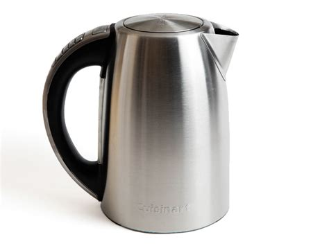 electric kettles tea cuisinart wasik vicky seriouseats