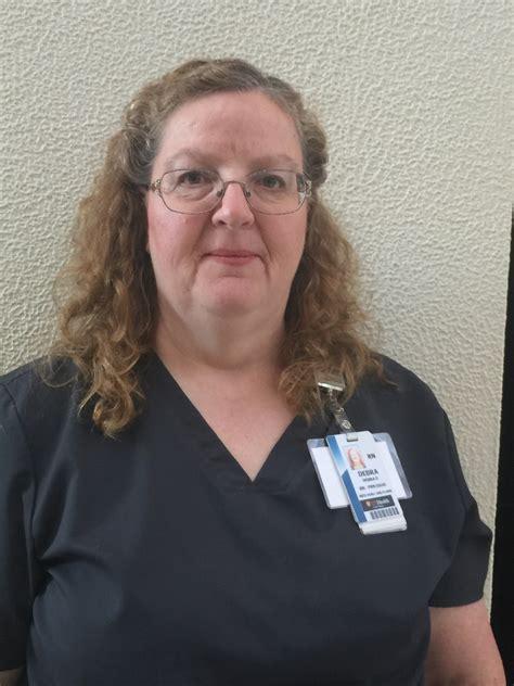 Daisy insurance ei tegutse valdkondades juristid õigus. UT Health Jacksonville nurses receive DAISY Award for ...