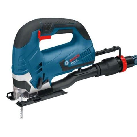 bosch gst 90 be scie sauteuse bosch gst 90 be professional